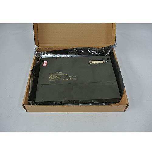Siemens PLC Module Programmable Logic Controller Simatic S7 6DD1607-0AA1
