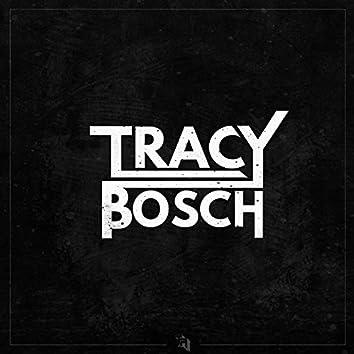 Tracy Bosch