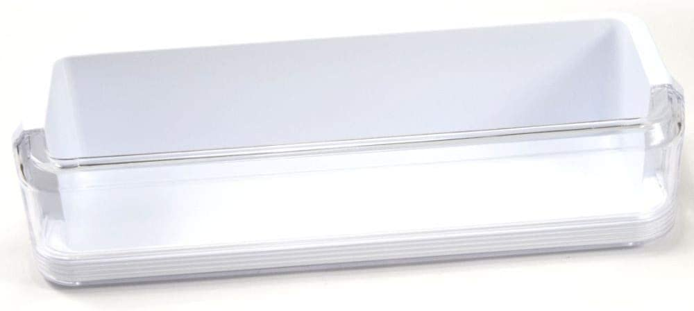Samsung Spring new work DA97-06175F Door Outlet ☆ Free Shipping Shelf Bin