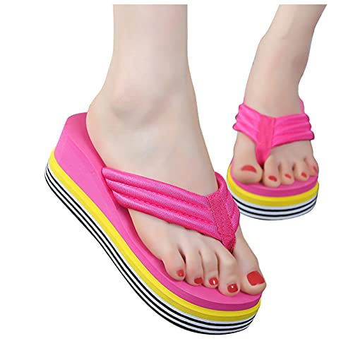 Top 10 best selling list for ladies flat shoes and crop pants
