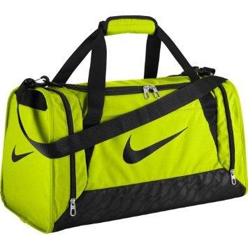Nike Brasilia 6...