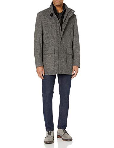 cole haan italian coat - 1