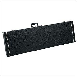 Amazon.es: MEGA MUSIC S.L. - Estuches para guitarras eléctricas / Accesorios: Instrumentos musicales
