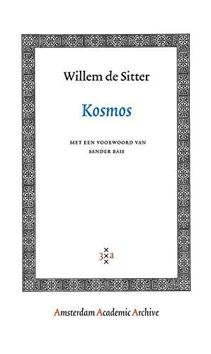 Kosmos (Amsterdam Academic Archive)