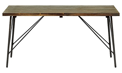 Journal standard furniture CHINON DINING TABLE M 150cm journal standard