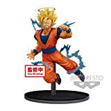 Comprar Figura de Son Goku Dokkan Battle