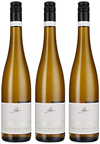 Weingut Diehl Grauer Burgunder