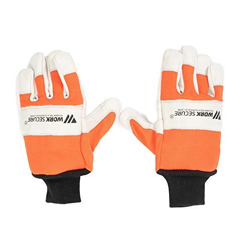 Work Secure - Schnittschutz-Handschuhe...