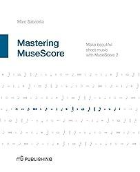 Books – Mastering MuseScore Online