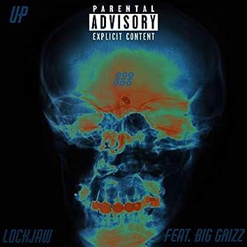 Lock Jaw (feat. Big Grizz)