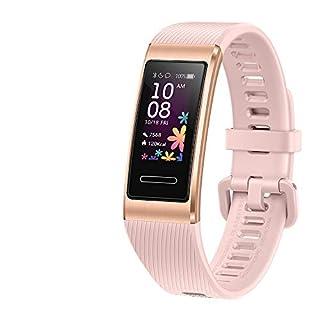 Huawei Band 4 Pro - Activity Tracker Pink Gold (B081788H9P) | Amazon price tracker / tracking, Amazon price history charts, Amazon price watches, Amazon price drop alerts
