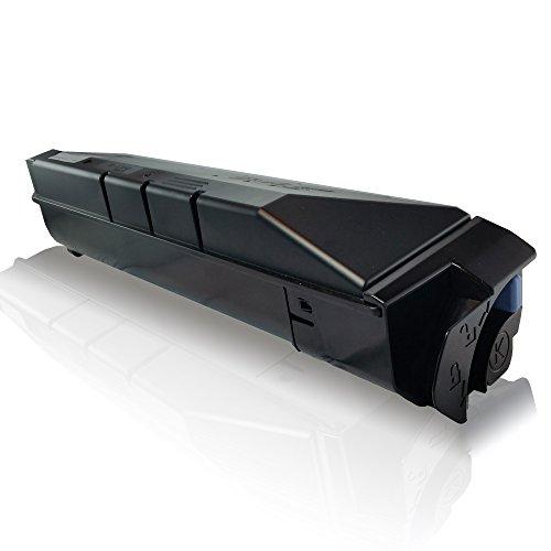 kompatible Tonerkartusche für Copystar CS3050CI CS3550CI Kyocera TASKalfa 3050CI 3050CIG 3051CI 3550CI 3550CIG 3551CI TK8305 TK8305K TK-8305 Black Schwarz BK K - Office Pro Serie