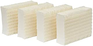 AIRCARE HDC12 Replacement Wicking Humidifier Filter (2)
