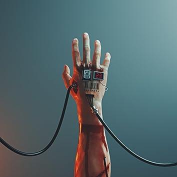 Cybernetic Circus Freaks