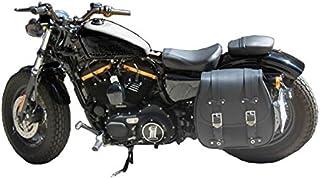 Amazon.es: GZM: Coche y moto
