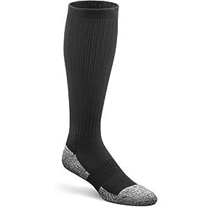 buy  Dr Comfort Over-The-Calf Unisex Diabetic Socks ... Diabetes Care