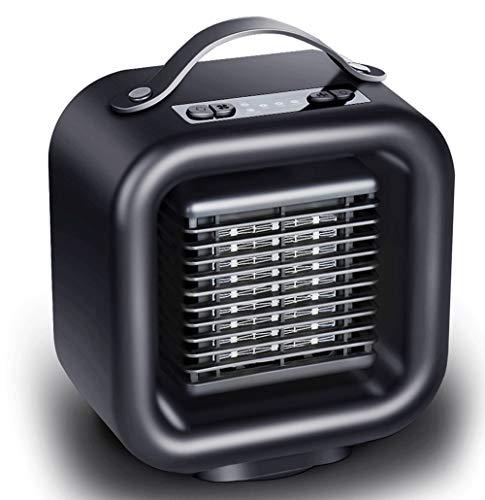 HWY 1000W / 650W PTC Calentador Espacio cerámica