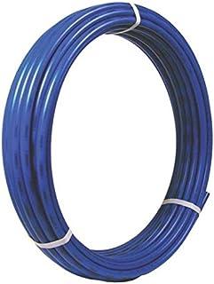 "CONBRACO APPB30034 Pex Tubing, 3/4"" x 300', Blue"