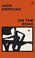 On the Road (Great Kerouac)