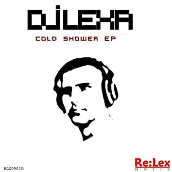 Cold Shower EP