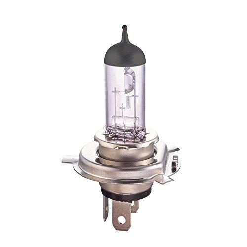 Magneti Marelli 002555100000 Glühlampen H4 12V 60/55W standard