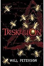 (TRISKELLION) BY Paperback (Author) Paperback Published on (05 , 2009)