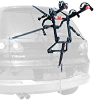Premier Trunk Mounted Bike Rack