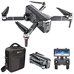 Best Drones under $350 - Contixo F24