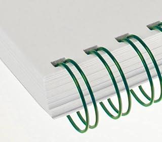 KESOTO Tarjeta de Encabezado PCI-e A 2 Puertos 19 Pines Complimentos Conveniente Piezas de Repuesto C/ómodo