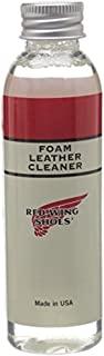 Red Wing Men's Leather Cleaner Accessories