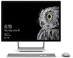 Best cheap desktop computers for a graphic designer