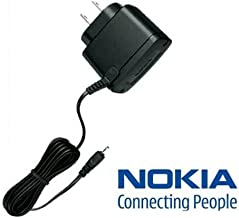 Original Oem Travel Charger for your Nokia 2660