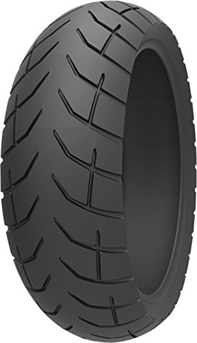 Kenda Tires K671 Cruiser 170/80-15 Rear Tire 116A2082