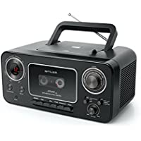 Radio Cassette Carrefour Mejores Precios Online 2020