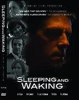 Sleeping & Waking