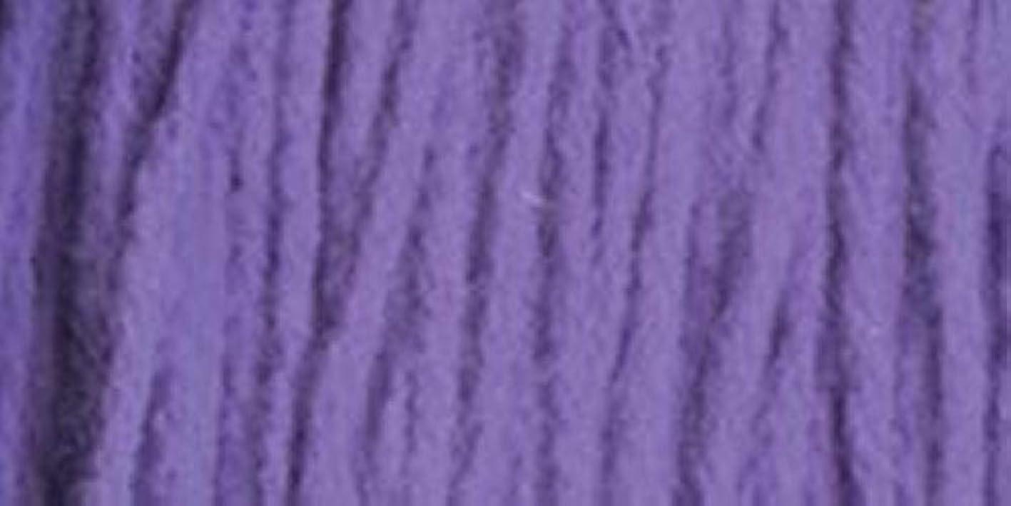 Design Works Crafts Lilac Yarn Card hwduhjtygzz832