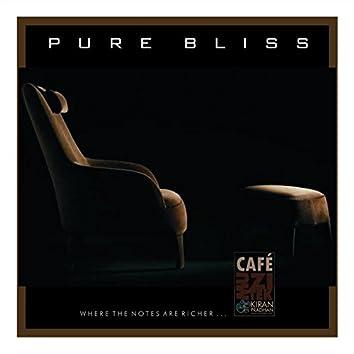 Cafe Muzitek: Pure Bliss