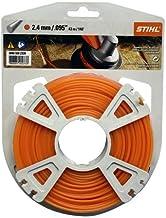 """Stihl Premium Round Trimmer Line .095"""" / 2.4mm"""