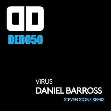 Virus (Steven Stone Remix)