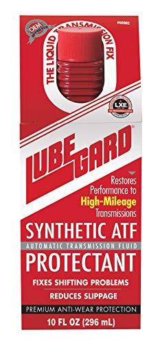 Lubegard 60902 Automatic Transmission...