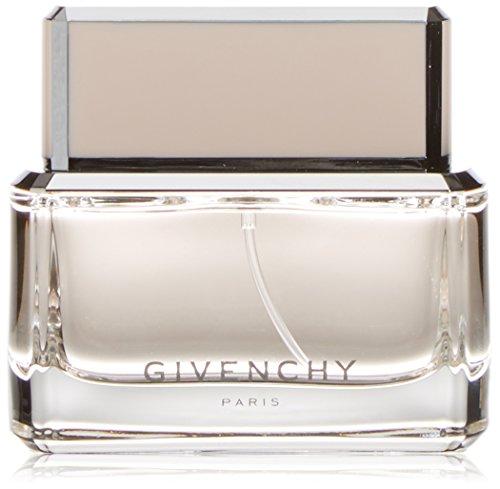 Givenchy - Eau de Toilette Dahlia Noir