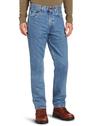 10 best tapered overalls men for 2020