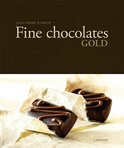 Fine Chocolates Gold /anglais