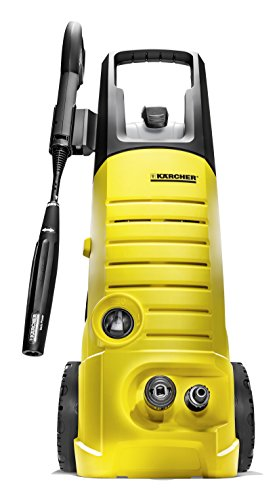 Karcher K3 Electric Power Pressure Washer,...
