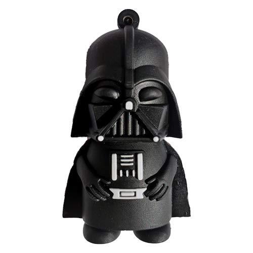 Usb Darth Vader marca Vidyntek