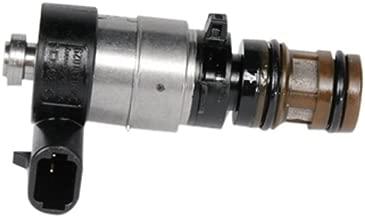 ACDelco 24225825 GM Original Equipment Automatic Transmission Pressure Control Solenoid Valve