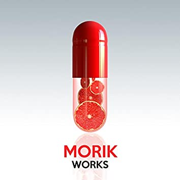 Morik Works