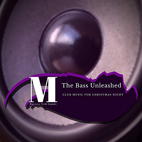 The Bass Unleashed - Club Music For Christmas Night