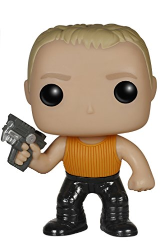 Funko FUN5217 Fifth Element The 5217 \