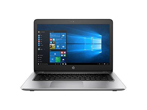 HP ProBook 440 G4 i5-7200U 2.5GHz 4GB 500GB W10P64 14' HD - Z1Z82UT#ABA